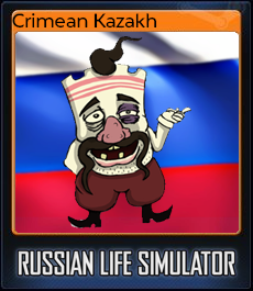 Russian simulator roblox