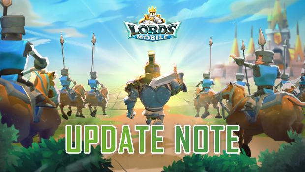 11/02 Update Note