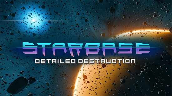 Steam Community :: Starbase :: Events