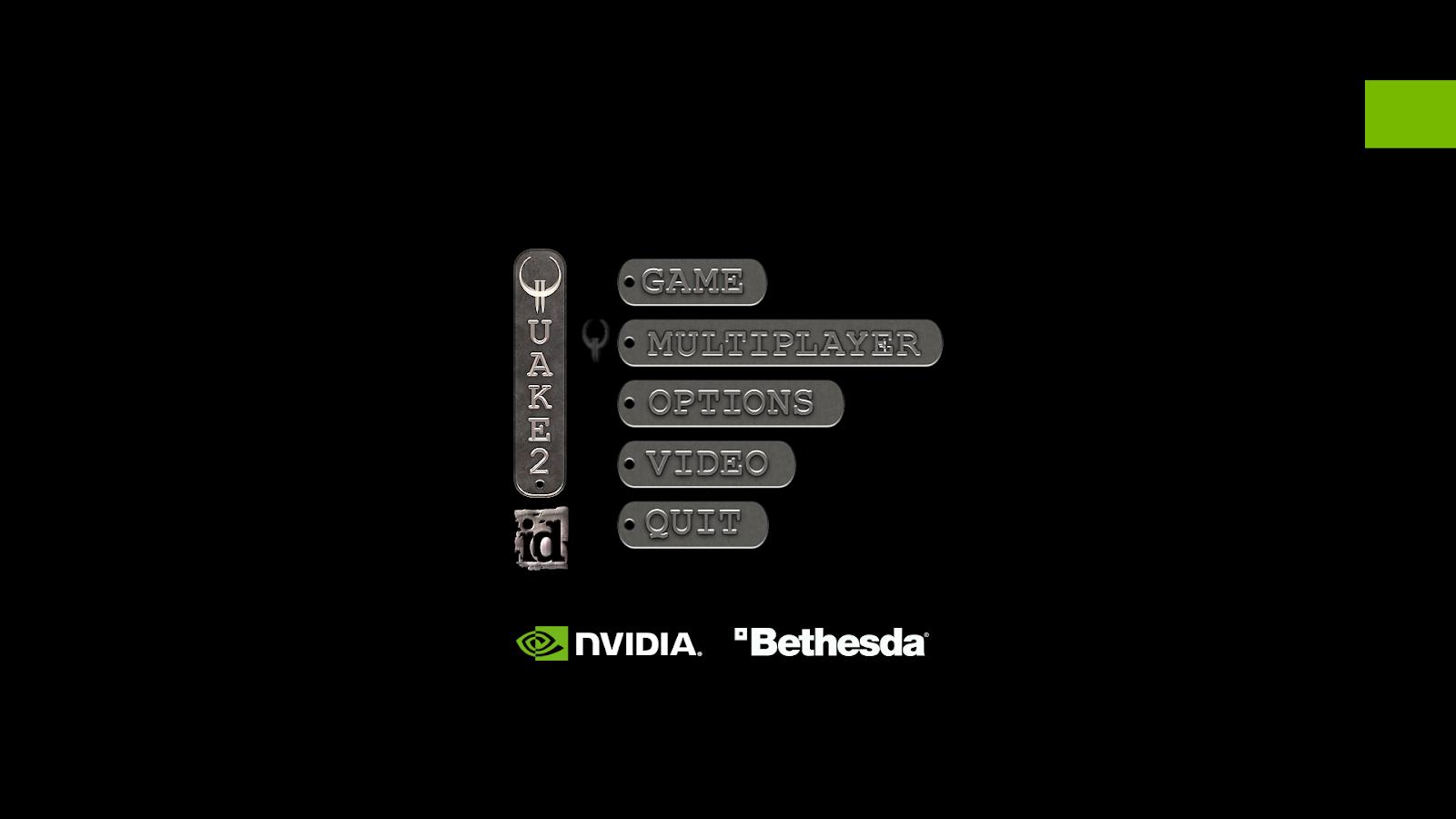 28d31ffecc4040536e8ea3d9c8f2d227f265d4db game art logo