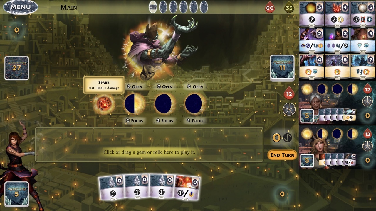 Steam Community :: Aeon's End
