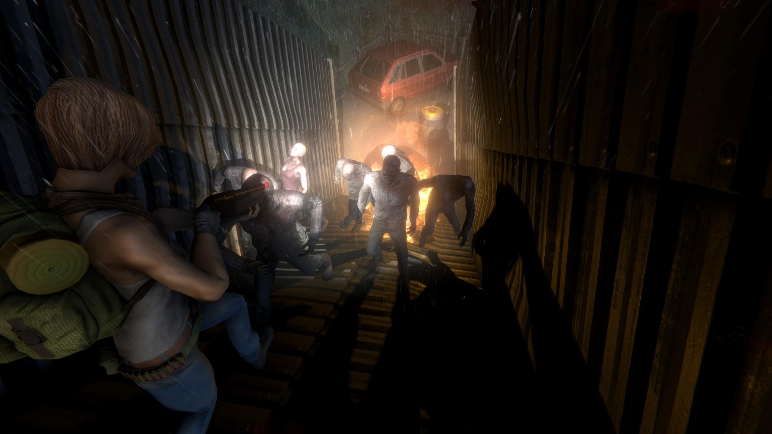 Новини — Steam Community Announcements