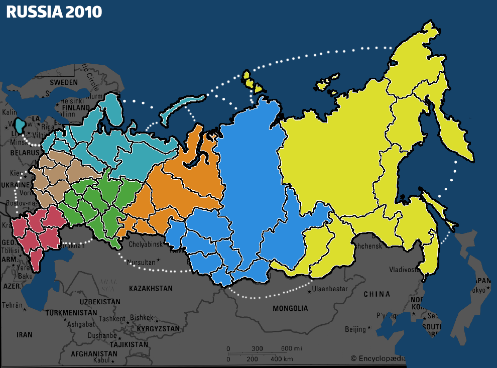 Risk Global Domination Wip Russia 2010 Map Steam News