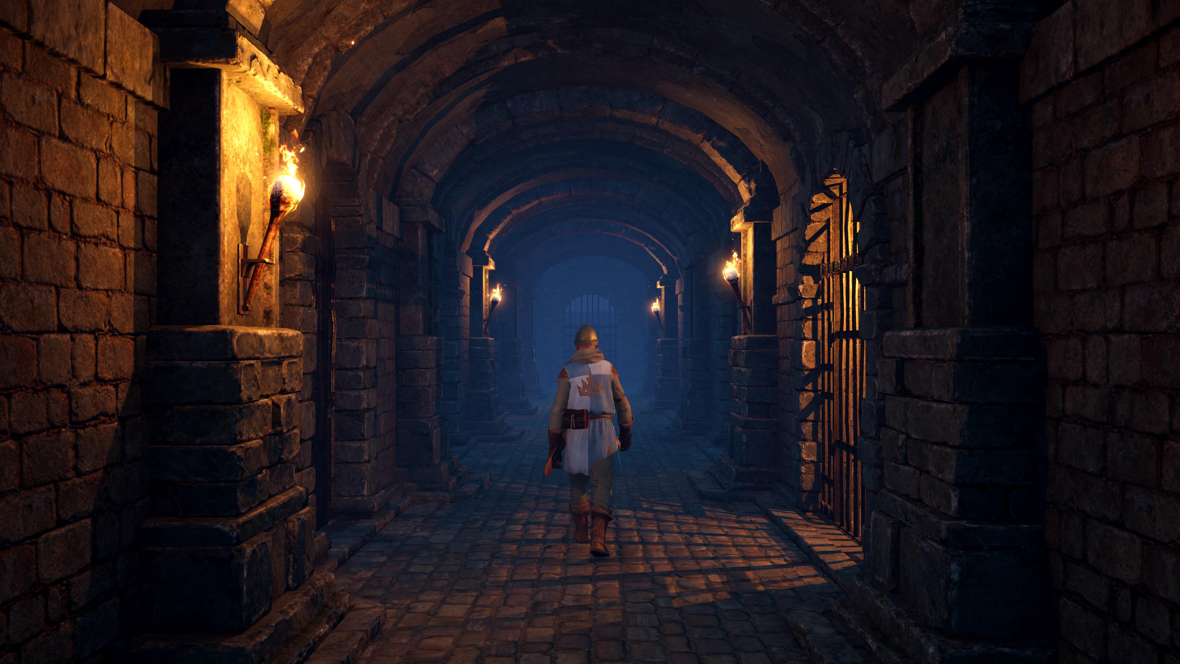 6daad1f04b874ccaf4987c52afff17da1897402b | RPG Jeuxvidéo
