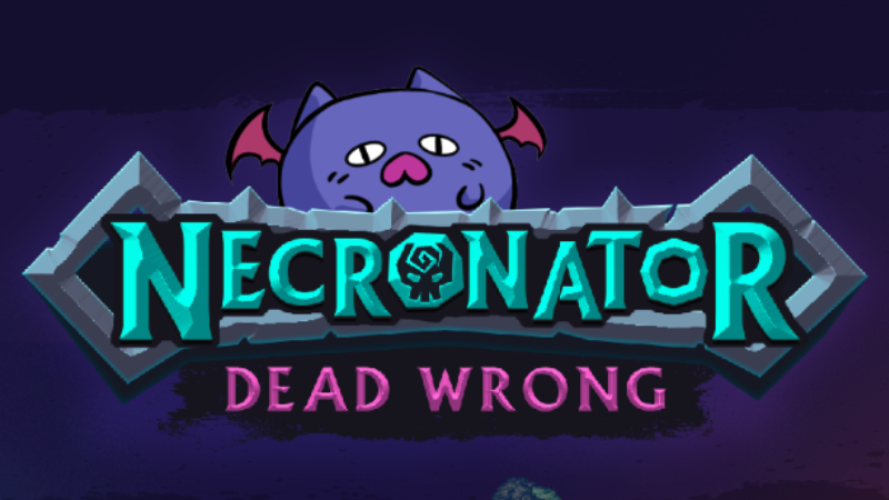 Best Rts Games 2020.Necronator Dead Wrong On Steam
