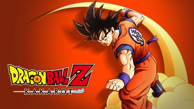 Dragon ball Z Super battle Power Level 74