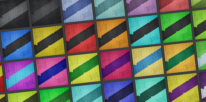 Update 1.0.5: New sail & flag colors, vote kick system and more...