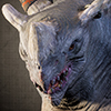 Fault - Patch Notes: 0.8.0 - Horns of War