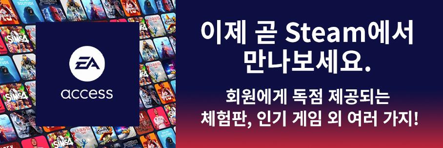 korean.jpg