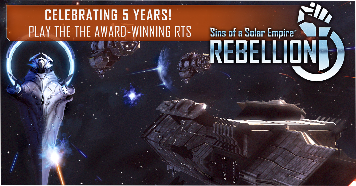 sins of a solar empire rebellion 1.90 patch download