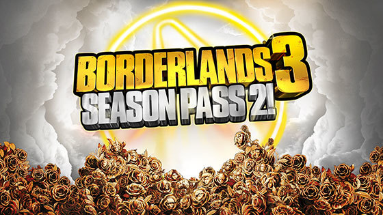 Get Ready for Next-Level Mayhem with Borderlands 3 Season Pass 2