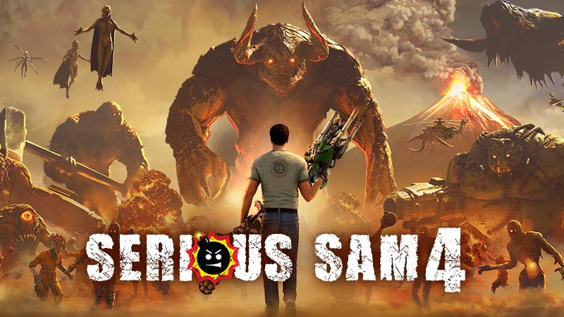 www.serioussam.com