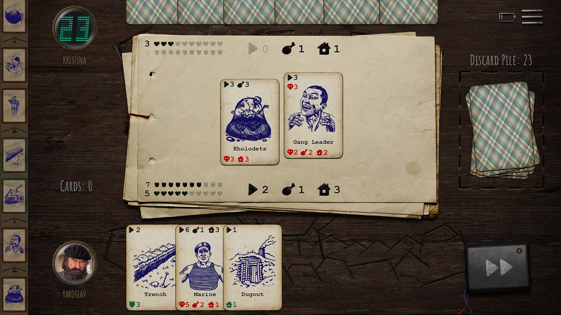 5865430308304c6c437143d4131ef5d245c31d5c | RPG Jeuxvidéo