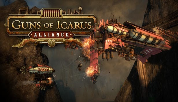 guns-of-icarus-online-matchmaking-asian-sex