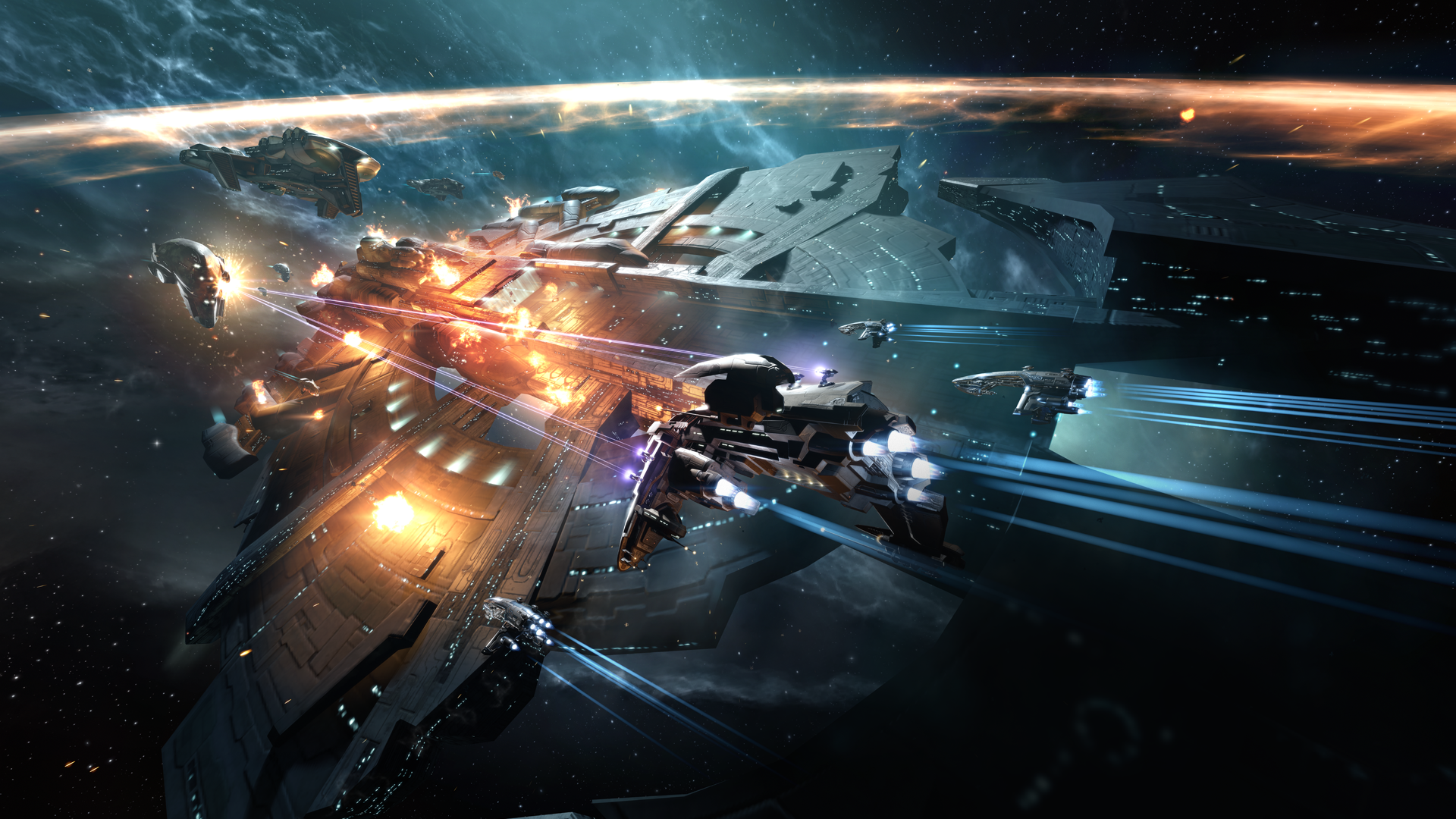 Steam Community :: EVE Online