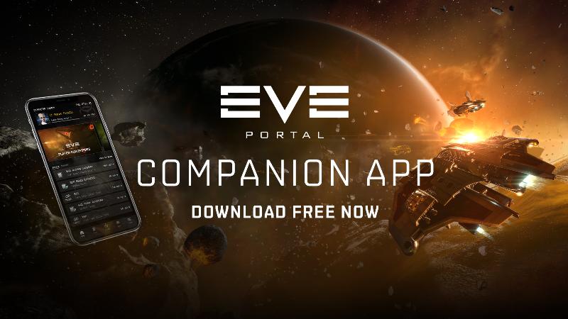 Steam Community :: EVE Online
