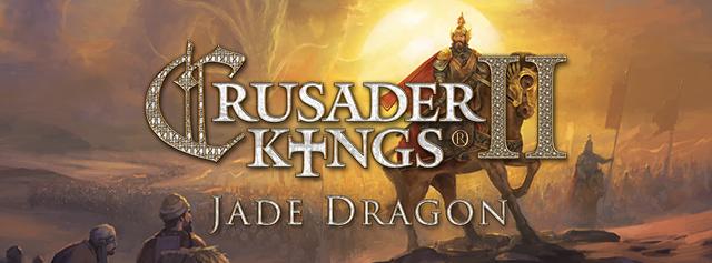 PC] Crusader Kings II: Charlemagne DLC - SKIDROW [ Full 1 link