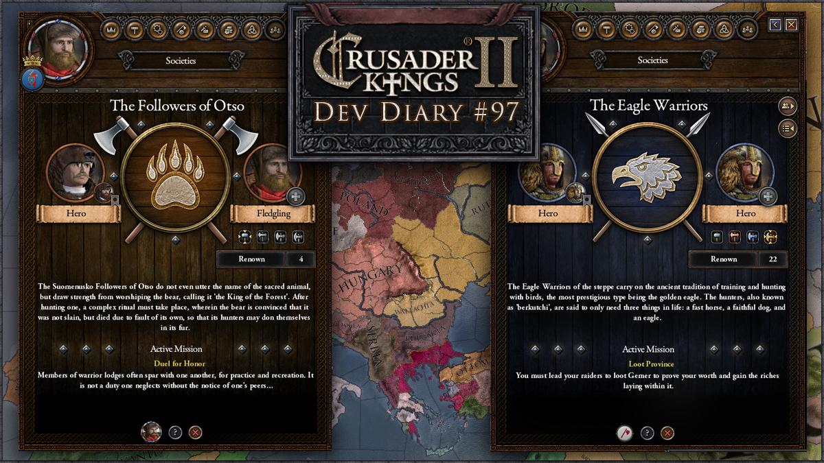crusader kings 2 2.6.2 patch download