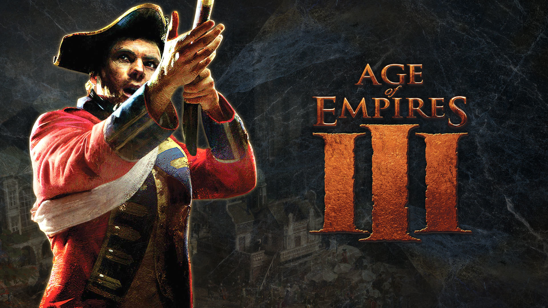 Age Of Empires Iii 2007 Age Of Empires Iii Complete Collection Patch Manual Download Steam News