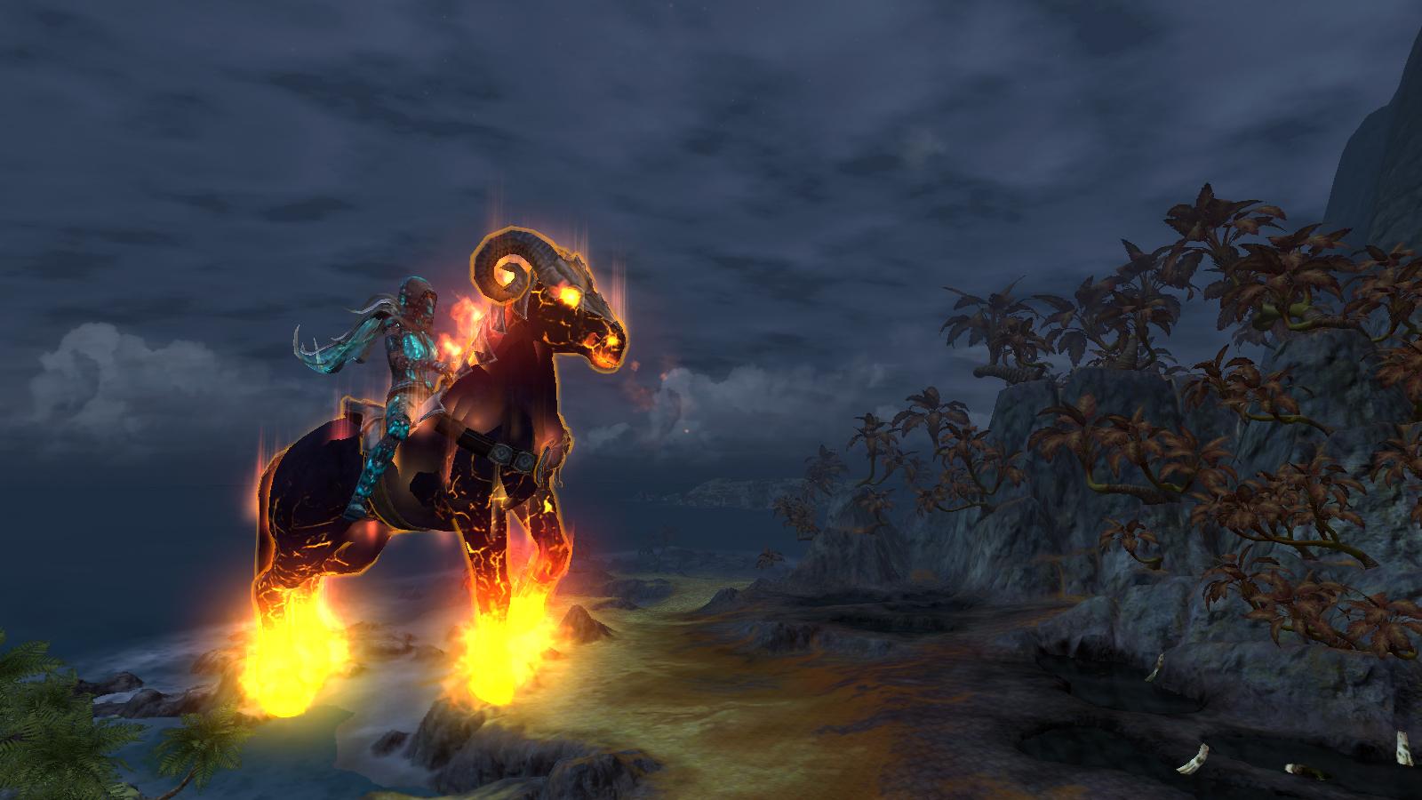 Steam Community :: EverQuest II