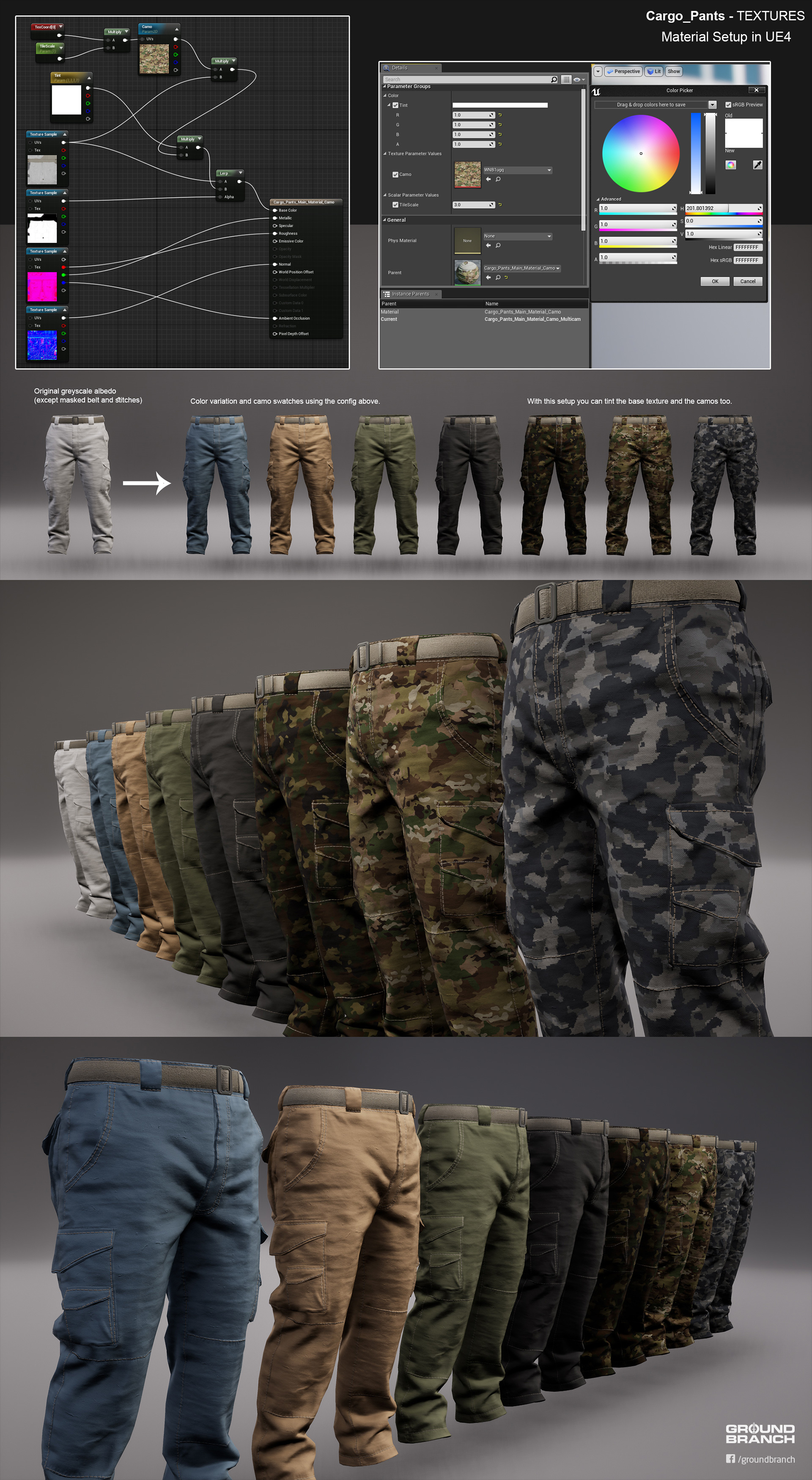 cc8c54dae4 These skins aren't final (don't worry, we'll have most of these and more);  point is, we're going be able to make the colors/patterns whatever we want  (and ...