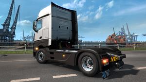 Steam Community :: Euro Truck Simulator 2
