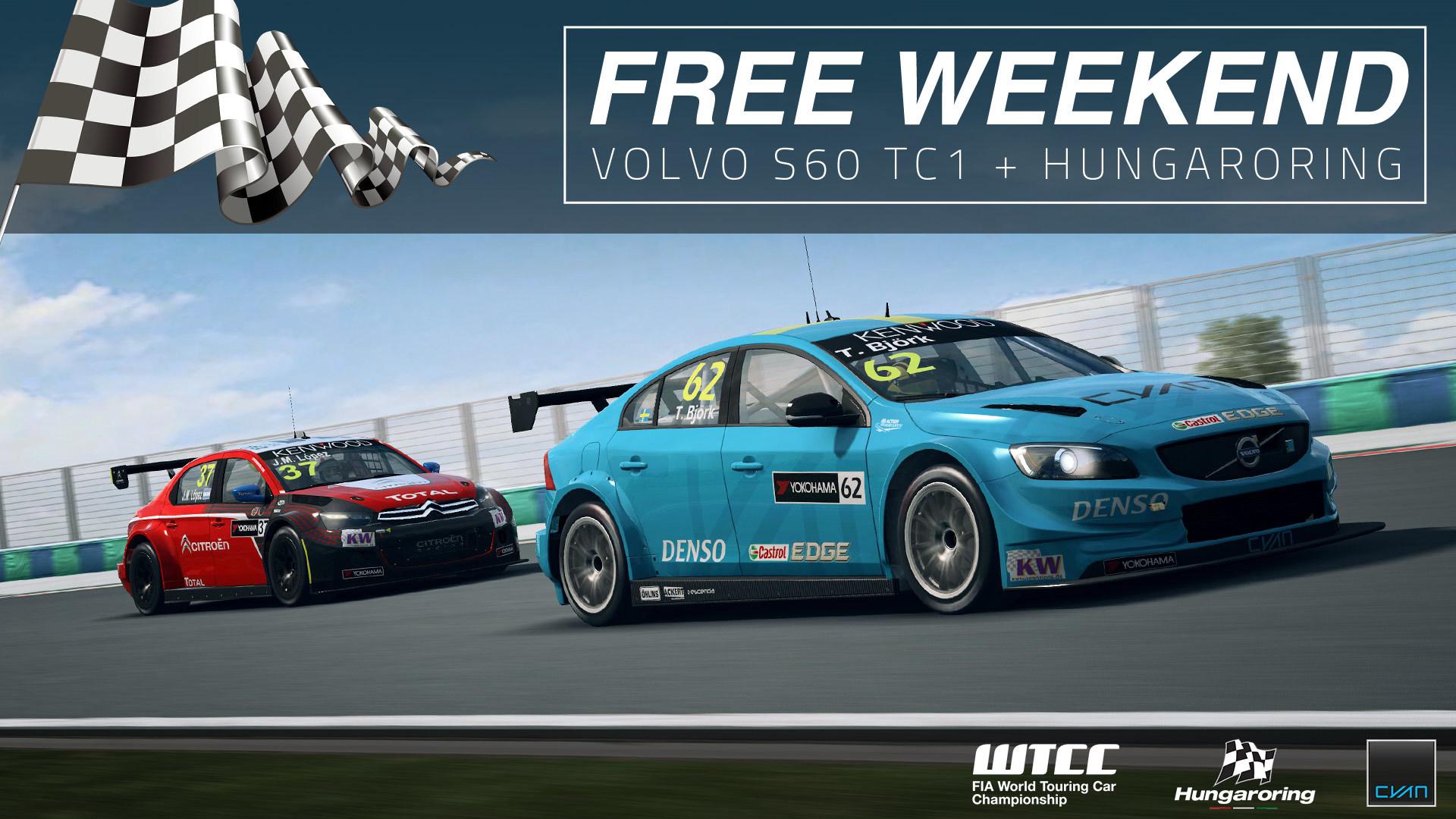 RaceRoom Racing Experience on Steam