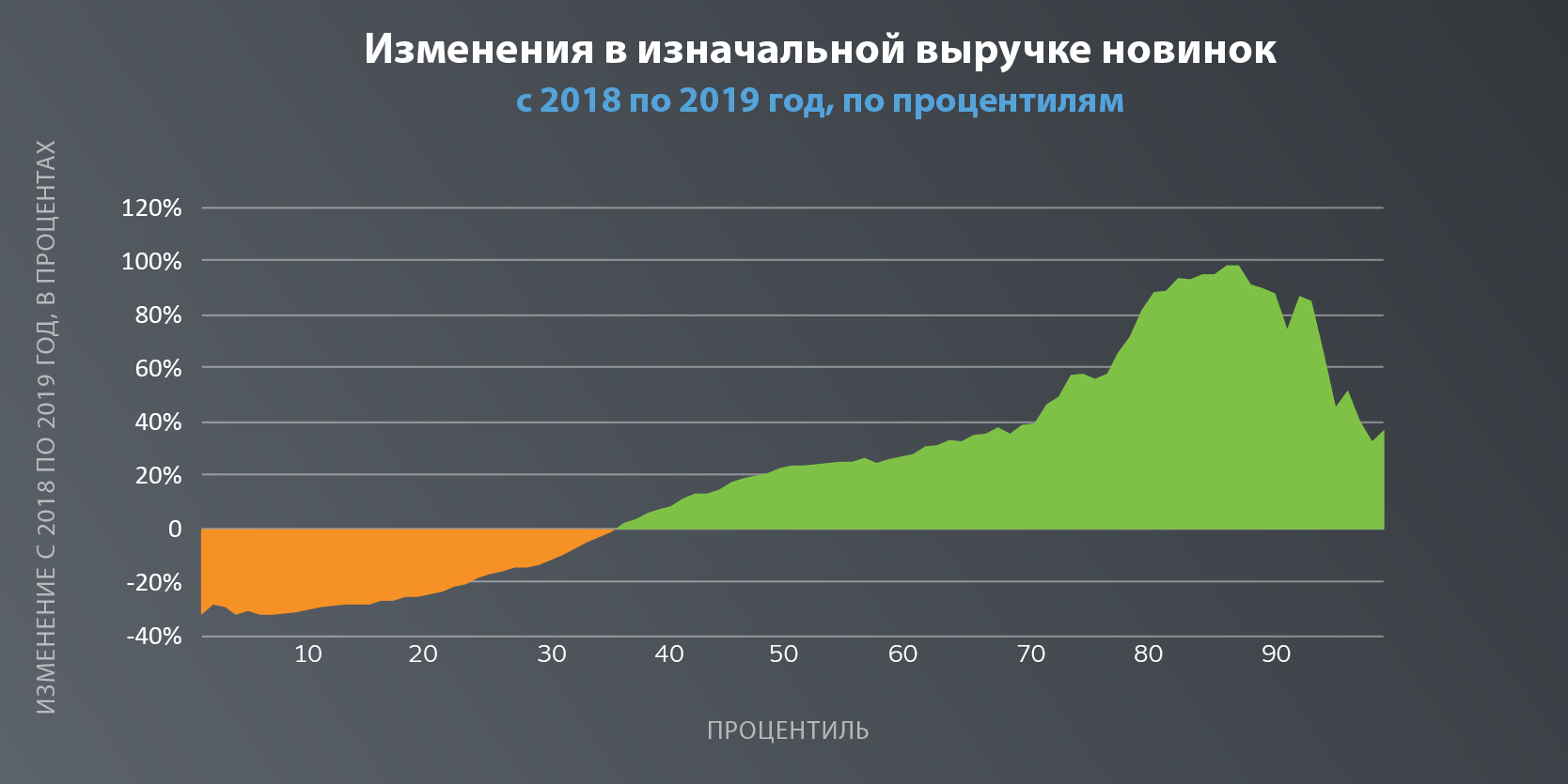 russian.jpg