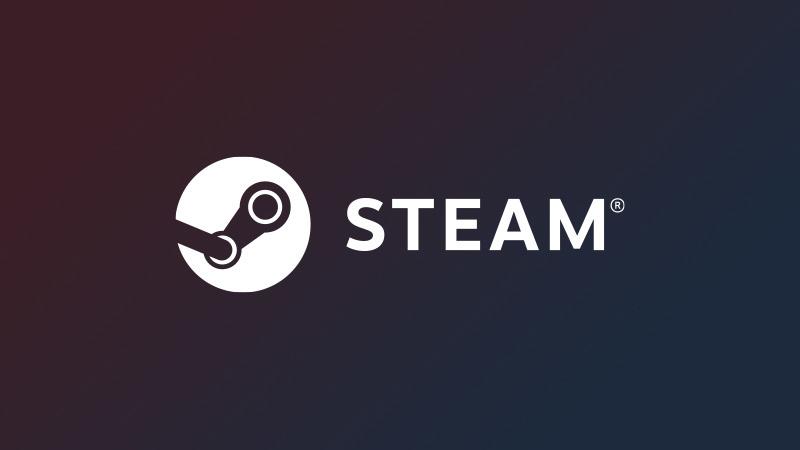 steamcommunity.com