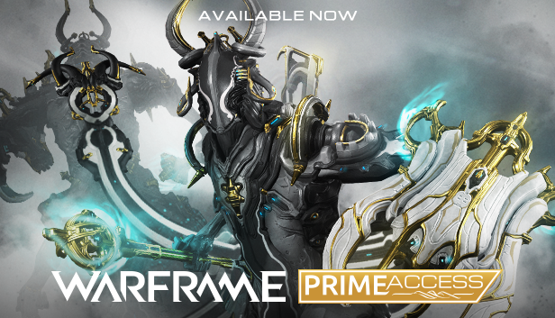 Jun 1, 2017 Oberon Prime Access is here! Warframe - Wintermaker