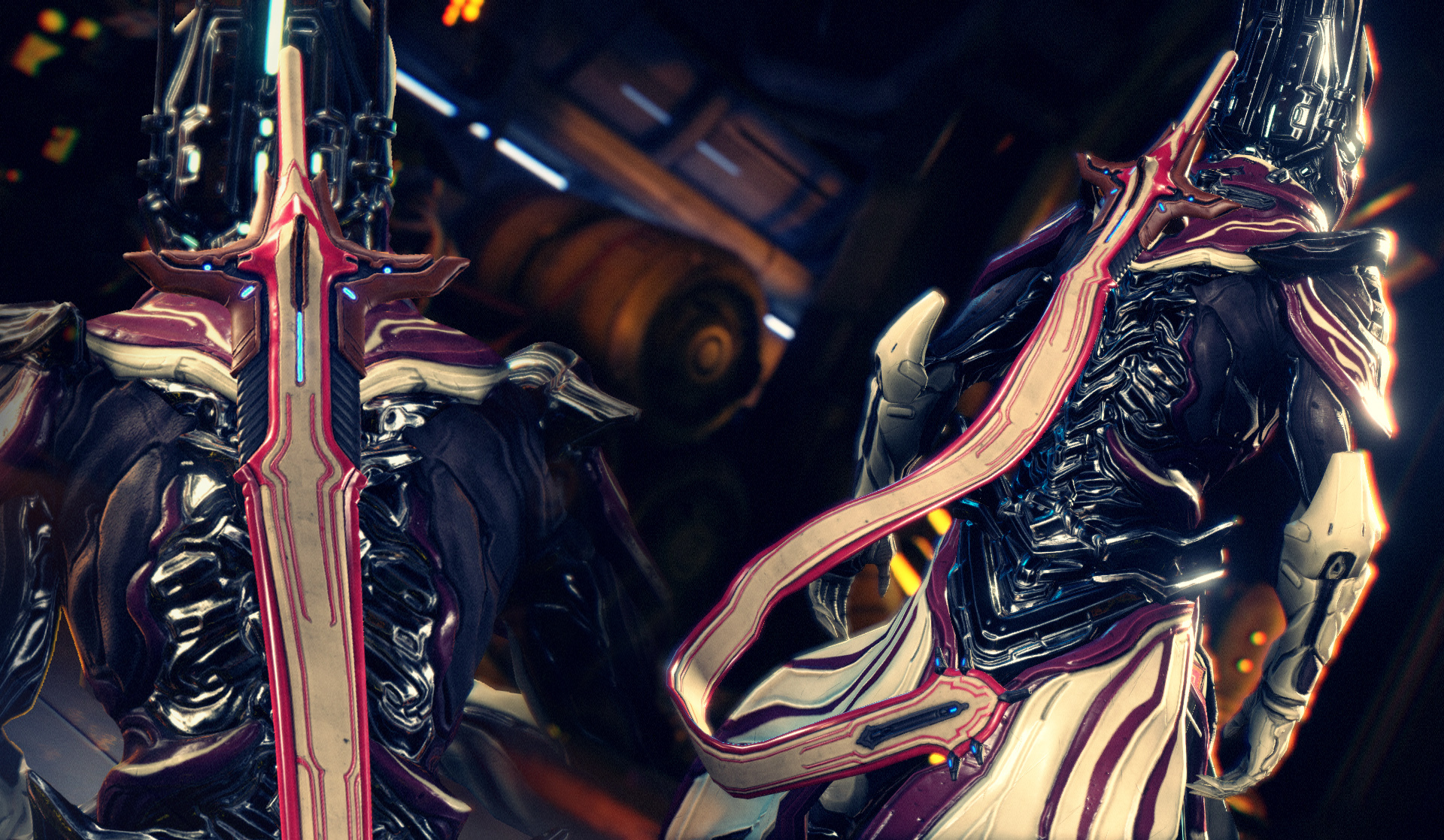 Jul 4, 2017 Digital Extremes reveals Warframe drop rates