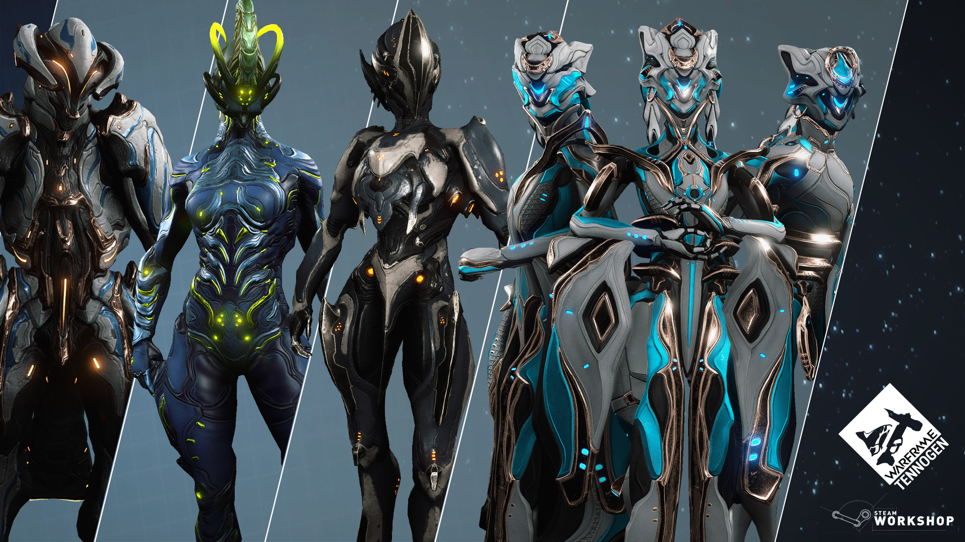 Dec 5 2018 Winter Solstice 2018 Seasonal Customizations Are Back For A Limited Time Warframe Wintermaker Put On Your Warm Coat It S Winter In Warframe For A Limited Time Our Previous Winter Solstice Customizations Are Back On All Platforms Nova mithra skin by lukinu_u. it s winter in warframe