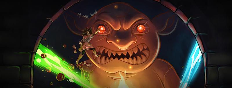 Steam Community :: Neverwinter