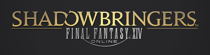 FINAL FANTASY XIV Online :: Shadowbringers Available for Pre