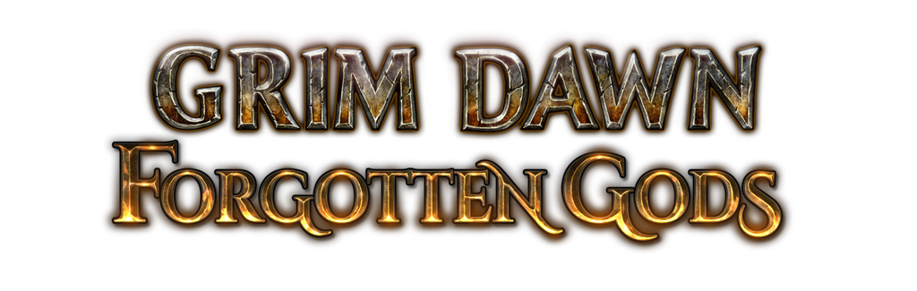 Steam Community :: Grim Dawn :: Events