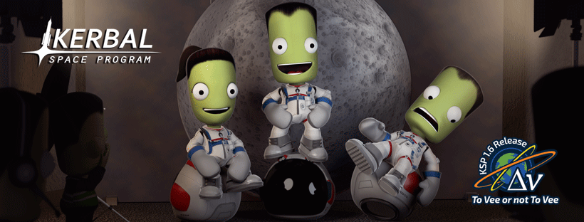 Steam Community :: Kerbal Space Program :: Events