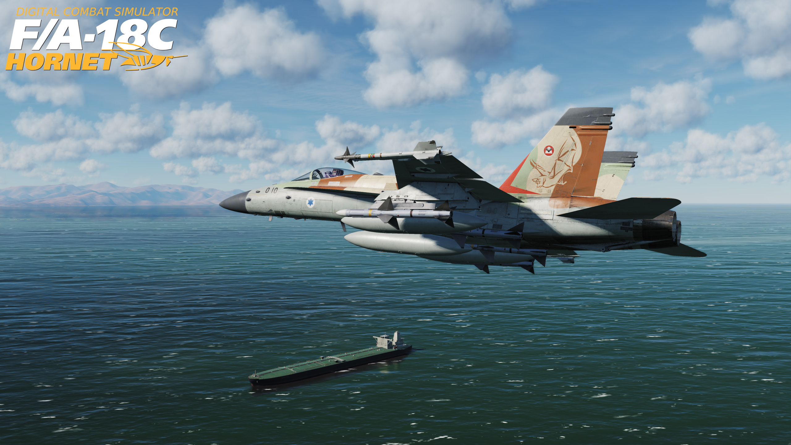 Dcs world steam edition super tankers for persian gulf map gumiabroncs Image collections