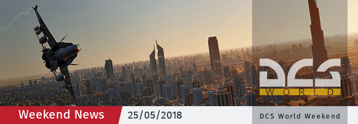 Dcs world steam edition dcs world newsletter 25 may 2018 persian gulf map for dcs world now available coming to steam soon gumiabroncs Images