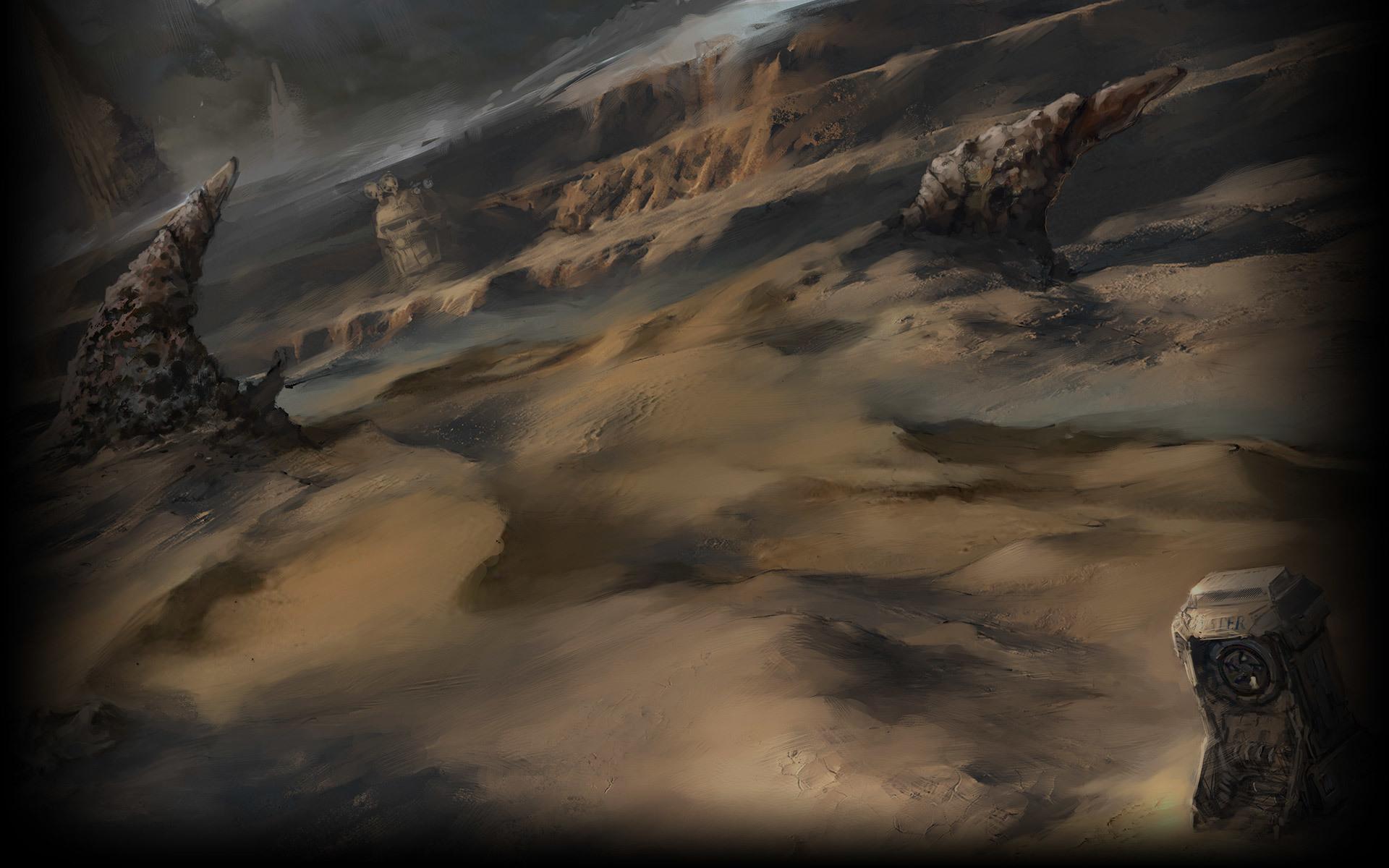 Uutiset - Steam Community Announcements
