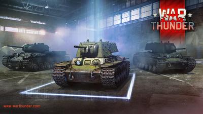 War Thunder Steam News Hub