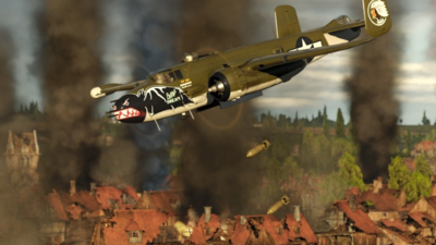 war thunder naval forces vol 1 original game soundtrack