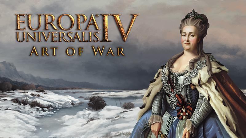 Steam Community :: Europa Universalis IV :: Events