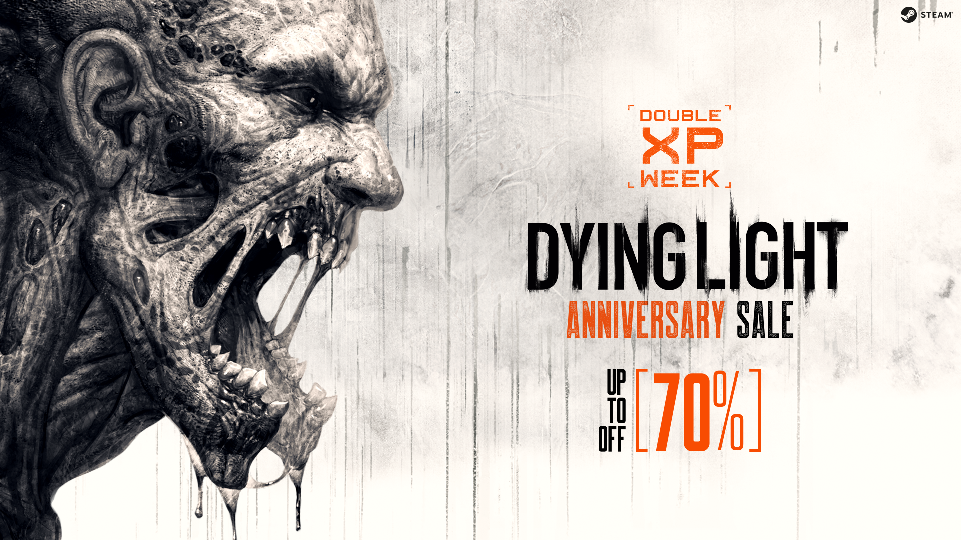 Apr 12 Grab the Latest Weekly Docket Dying Light - Damian_Techland