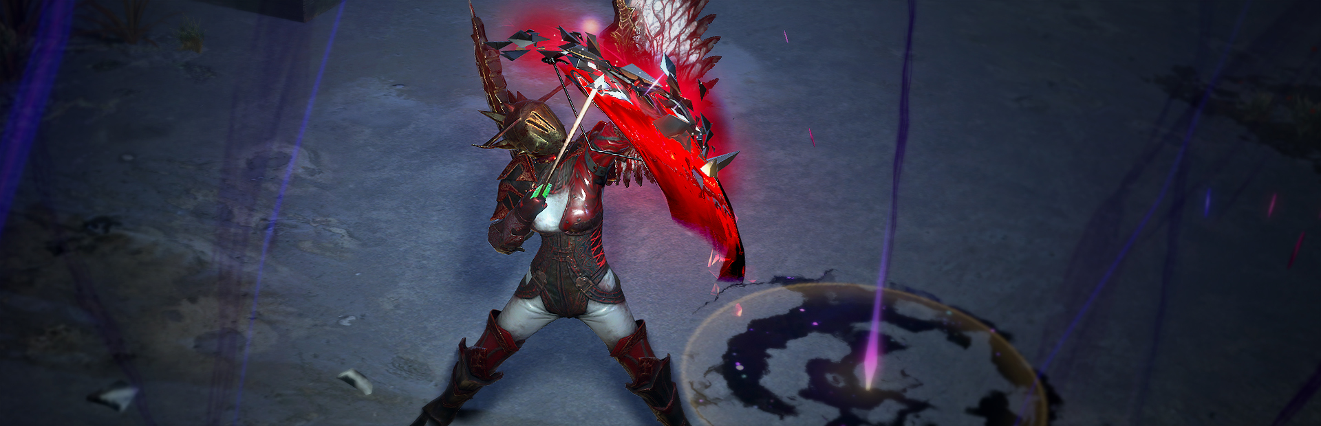 Communauté Steam :: Path of Exile