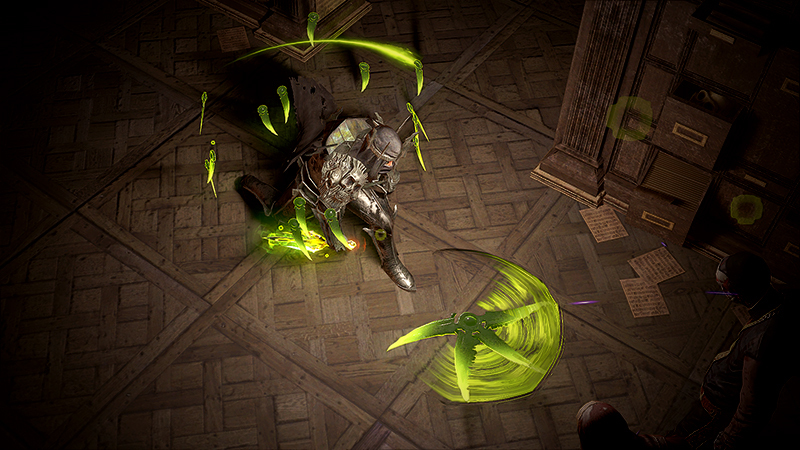 Steam Community :: Path of Exile :: Events