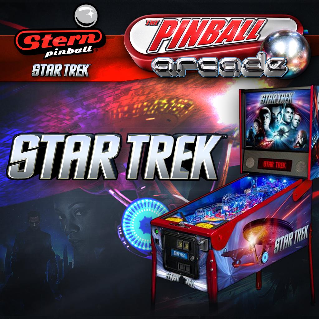 Steam Community :: Pinball Arcade