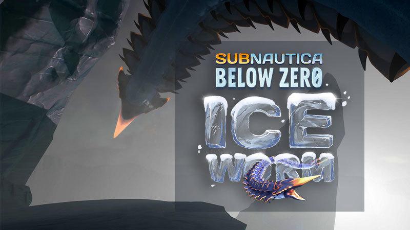 Ice Worm Update