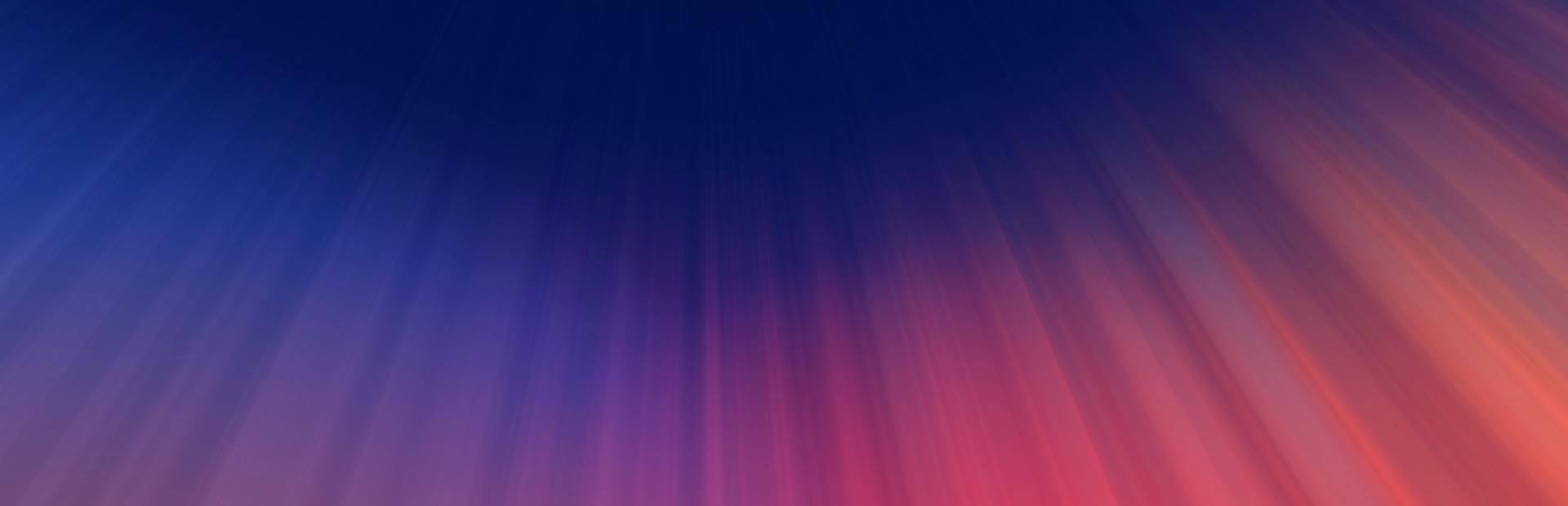 SteamVR :: SteamVR Update - Version 1 6 10
