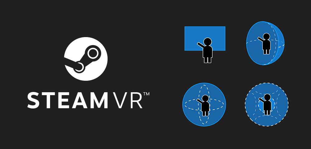 Nov 10, 2017 SteamVR Beta Updated (1510368681