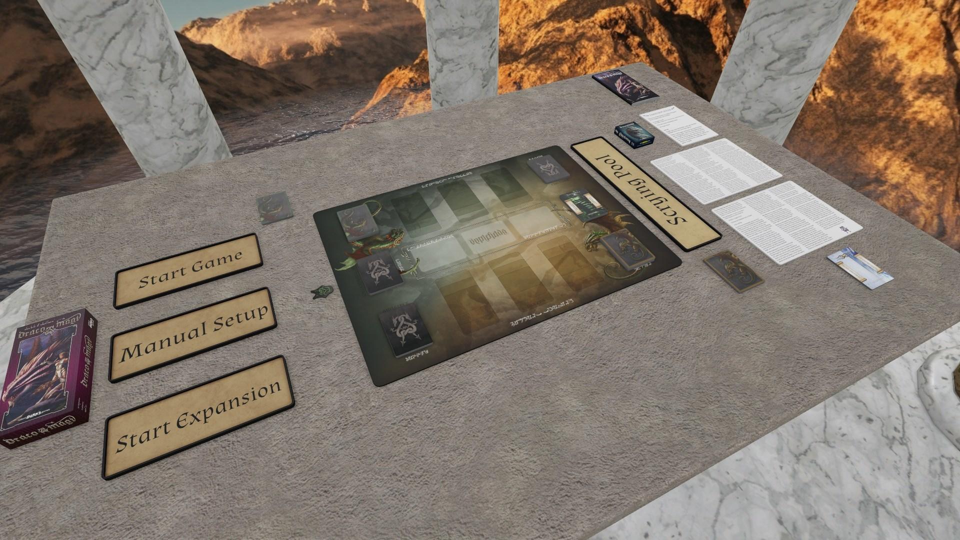 Steam Community :: Tabletop Simulator